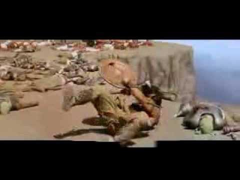 Phim Thái Lan Magadheera võ thuật cực hay