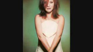 Tori Amos - Mary (Demo)
