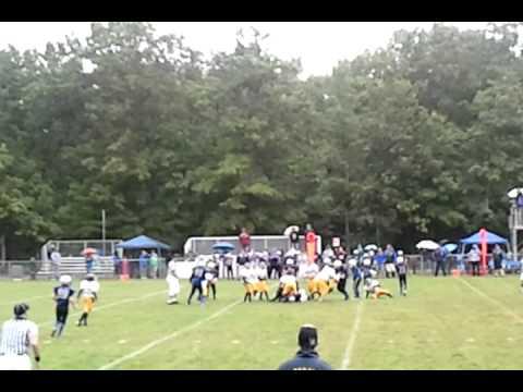video-2011-09-17-16-38-33