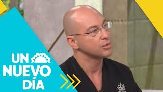 Alopecia femenina, ¡un problema que tiene solución! | Un Nuevo Día | Telemundo