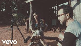 Damares - Primeiro Amor (Sony Music Live)