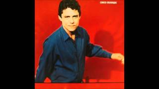 Chico Buarque (1984) - CD Completo [Full Album]