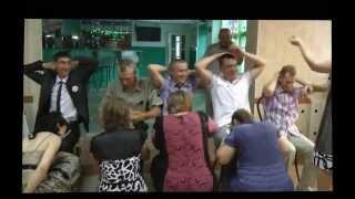 Развратный конкурс на свадьбе(, 2013-11-04T12:37:26.000Z)