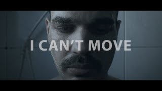 I Can't Move (Short film)