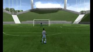 FIFA 13 PC финты на клавиатуре (Часть 1)(FIFA 13 PC финты на клавиатуре (Часть 2) ссылка http://www.youtube.com/watch?v=uKZN7a4eerU., 2012-10-14T07:25:54.000Z)