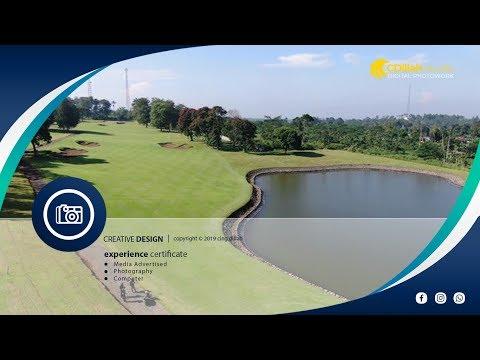 beautiful-lido,-bogor-sukabumi-(under-construction)-aerial-drone-4k-video-2019
