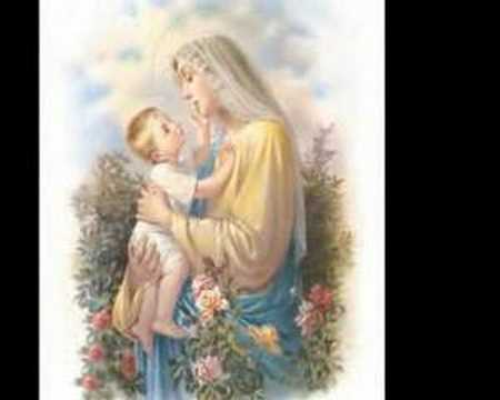 ave maria rombi dessay Listen to natalie dessay - ave maria (philippe rombi) for free search for free music to stream create your own free internet radio station.