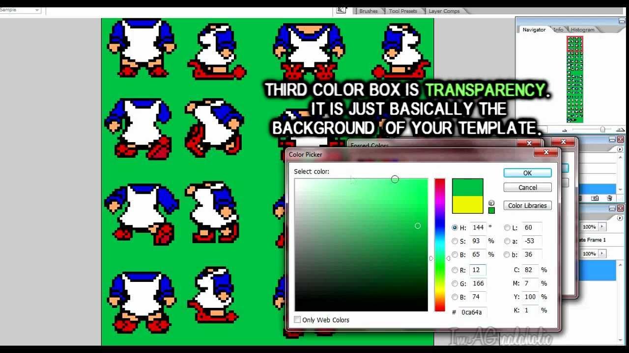 Color picker online upload image - Color Picker Online Upload Image 56