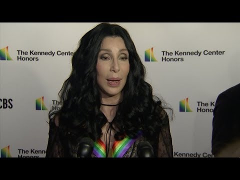 Cher: 'I never felt that I was the right woman' Mp3