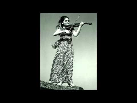 Kaja Danczowska Janusz Olejniczak - Poldini - Kreisler Dancing Doll