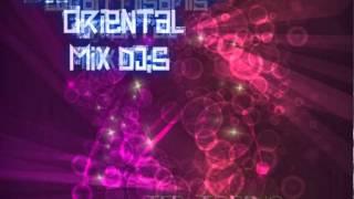 Listen To Your Heart - HardTekRock Mix 2014