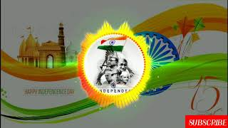 Jai Hind Jai Hind Sainek Kannada DJ SONG // MEX BY DJ GAIBU//