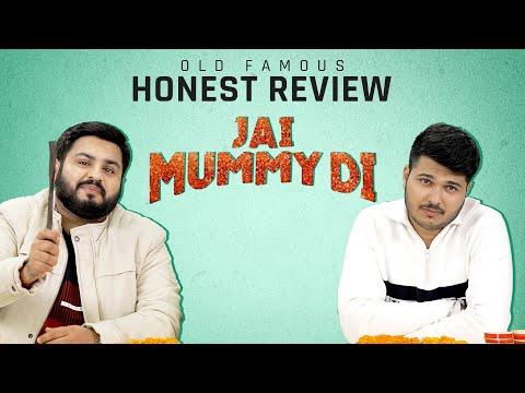 MensXP | Honest Review | Jai Mummy Di