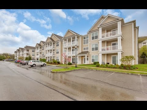 Real Estate Video Tour | 1303 Saratoga Lane , Fishkill, NY 12524 | Dutchess County, NY