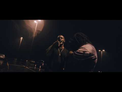 Young Chop - Goin Get It ft. Johnny may cash & mike p (Official Music Video)