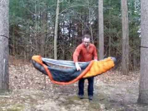 bear grylls hammock  rh   nrkw dauj5 top