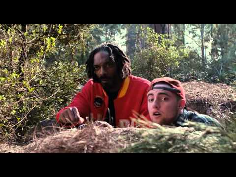 Snoop Dogg In Scary Movie 5 Youtube