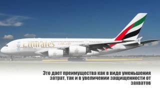 Зарегистрировать компанию в ОАЭ онлайн из Воронежа(, 2016-02-11T12:31:26.000Z)