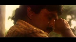 Iruppathai Maraithu - Prabhu, Khushboo - Dharma Seelan - Mano Hits - Tamil Classic Song
