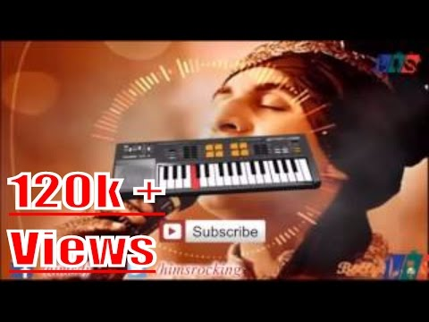 Channa mereya instrumental cover | Himanshu Katara | Arjit Singh | Pritam | Ae dil hai mushkil