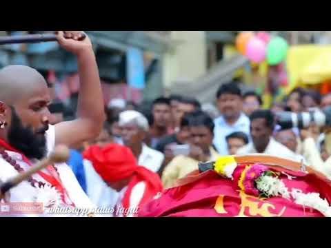Basava jayanti songs