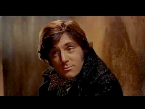 anthony newley songs