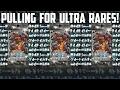 PULLING FOR ULTRA RARES! - 10 Packs - Yu-Gi-Oh! Duel Links