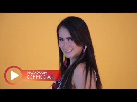 Velline Ratu Begal – Goyang Pantura #music mp3 letöltés