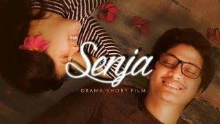 Thumbnail of SENJA
