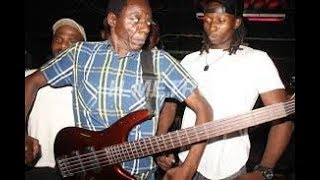 Faheem Ft Macheso new song 2017
