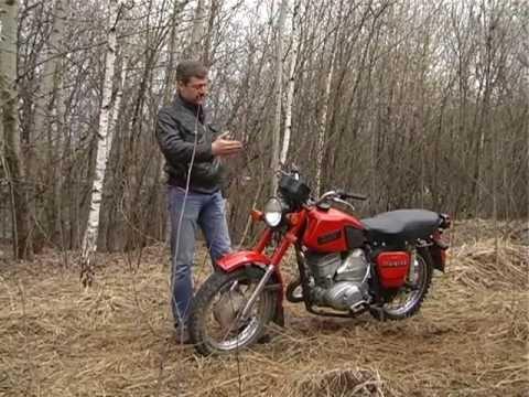 Рейтинг: 3. 7/5. Аккумулятор 12в г. Курск (6мтс-9) год выпуска 2015. 1601руб. Есть в наличии. Купить. Аккумулятор 12в (6мтс-9) мотоцикла иж. Артикул: 05589. Рейтинг: 4. 5/5. Аккумулятор 12в г. «планета» — самый массовый советский мотоцикл. Попытавшийся его сменить позже двухцилиндровый.