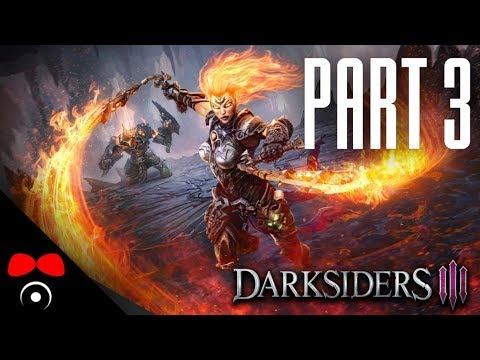 error-u-bosse-darksiders-3-3
