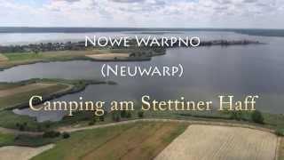 Nowe Warpno / Neuwarp