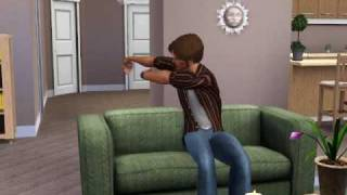 Whoa Oh - Forever The Sickest Kids - The Sims 3 Glitches/Cheats
