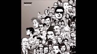 Ratatat - Supreme
