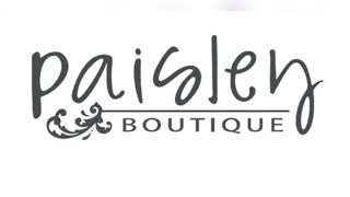 shelby kennedy internship at paisley boutique