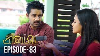 Nirasha | Episode 83 | සතියේ දිනවල රාත්රී 08.30 ට - (2019-03-29) | ITN Thumbnail