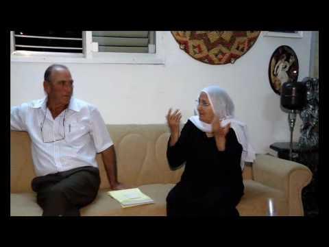 83 b Sleepless Gaza Jerusalem.divx