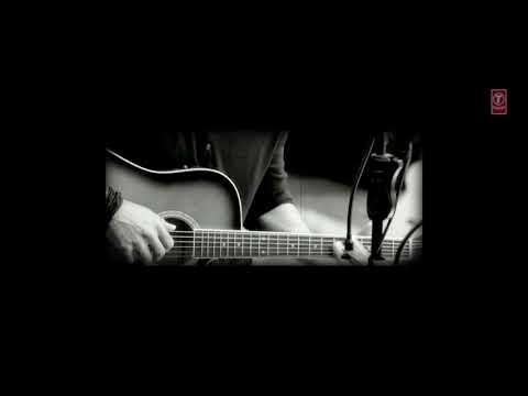 Thedi Odunen song edited version -Inimey Ippadithan