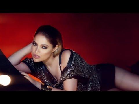 Nigar Jamal ft.Berksan - Herhalde