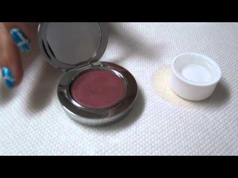 How To: Depot Your Eyeshadows Using Non Heat Method Feat. R&R Eyeshadow