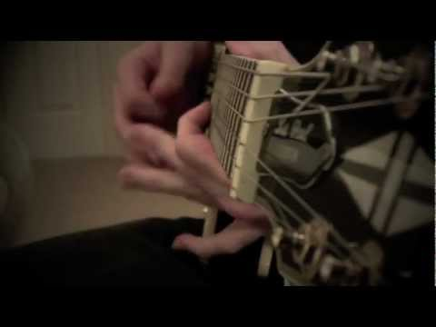 Joe Bonamassa Midnight Blues - JonnyLowtherMusic