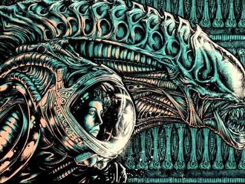 Raptor - Extraterrestrial ($$ FREE $$) Dubstep 2015 link in description