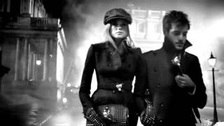 'London Mist' (Campaña Burberry Otoño-Invierno 2012) Thumbnail