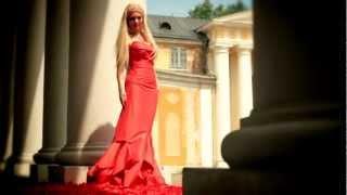 Sandra Plamenats - O Sole Mio