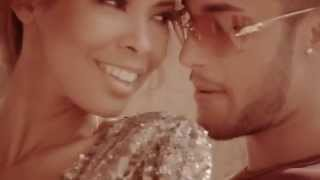 ALBANIAN MUSIC HIT