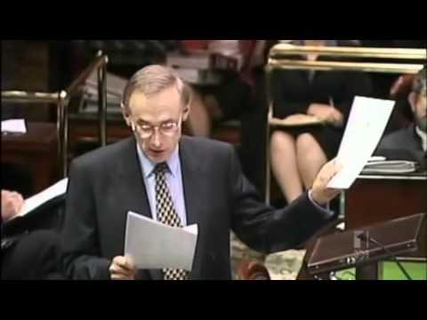 Gillard unveils Cabinet reshuffle