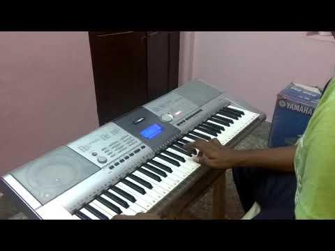 potri-thuthipom-em-deva-devanai---keyboard-play