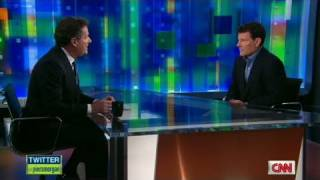 CNN: Nick Kristof on Japanese culture thumbnail