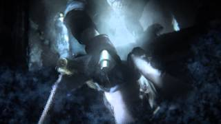 Until Dawn: Butterfly Effect | TRAILER